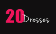 20Dresses Coupons