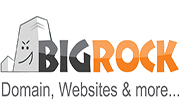 Big Hosting Day – Flat 47% Discount On All Web Hosting