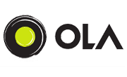 OlaCabs Coupons