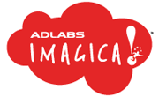 Imagica Offers – Flat 20% Cashback On Water Park & Theme Park Entry Tickets
