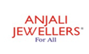 Anjali Jewellers Coupons