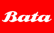 Boots Sale – Upto 60% + Extra 10% Discount On Women Bata Boots