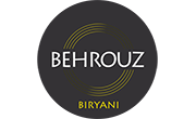 Flat 15% Discount On Order of Rs.750 On Biryani by Kilo
