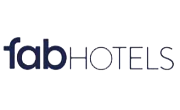 Flat 25% Instant Discount On Booking Of FabHotels in Hyderabad