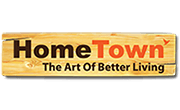 HomeTown Weekly Deals – Extra 10% Discount On Study & Storage Furniture