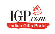 Indiangiftsportal Coupons