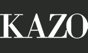 Kazo Coupons