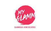 MyGlamm Coupons