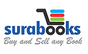 Upto 60% Discount On Books
