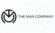 Upto 50% Discount On The Man Company Products