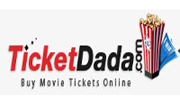 Ticketdada Coupons