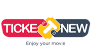 Freecharge  Offer – Flat 25% Cashback On Movie Tickets Booking