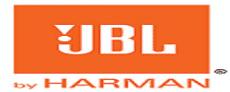 Upto 70% Off + Extra 10% Cashback On JBL Products