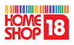The Great Indian Bazaar – Upto 80% Discount On Homeware, Kitchenware, Mobiles, Appliances & More