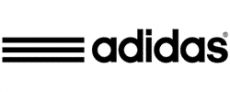 Outlet Sale – Upto 50% Off + Extra 10% Discount On Wide Range Of Adidas Products – Valid 2PM – 12AM