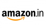 Amazon Coupon Carnival – Collect Coupon &Avail Upto 40% Discount On 3 Lakh+ Products