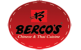 Berco's Coupons