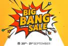 Big Hosting Day – Flat 47% Discount On All Web Hosting