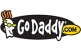 Godaddy Coupons