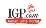 New Year Offers – Upto 60% + Extra 15% Discount On All Gift items