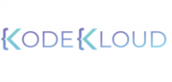 Festival Sale- Flat 30% Off On All KodeKloud Courses