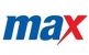 Max Fashion India Coupons