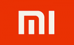 Mi Anniversary Sale – Upto Rs.8000 Discount On Redmi Mobiles + Exchange Offer