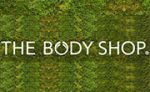 Exclusive Sale – Upto 50% Discount On Bath & Body, Men, Hair, Makeup & Gifts